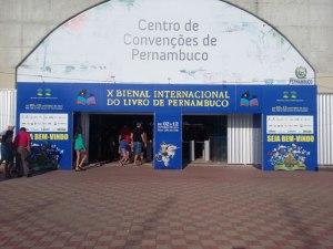 Foto: Bárbara Valdez