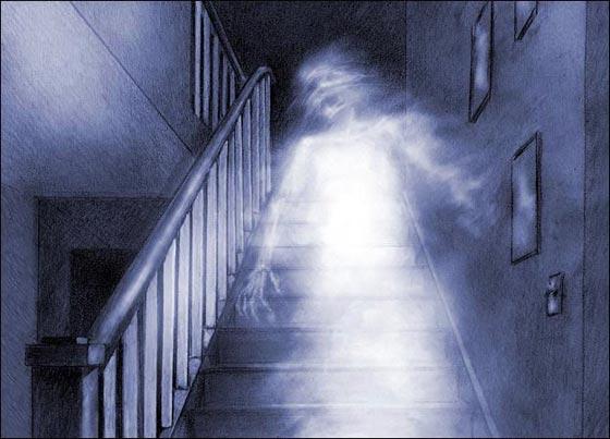 16_fenomenos_casa_fantasma_