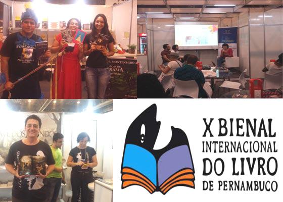 Bienal-PE-2015