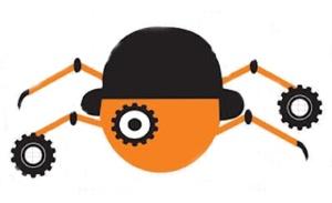laranja-mecânica-3