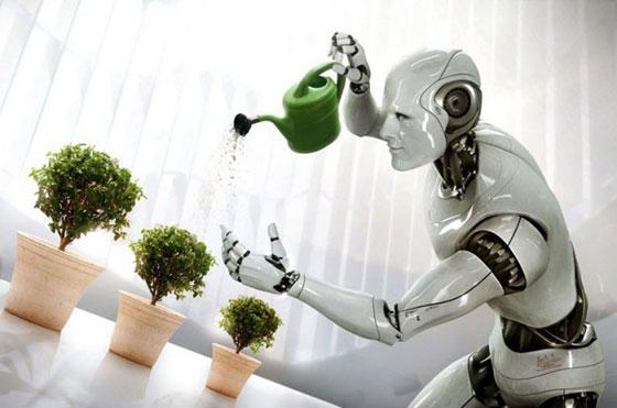 eu,-robô