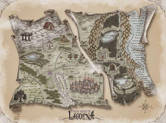mapa-lagoena