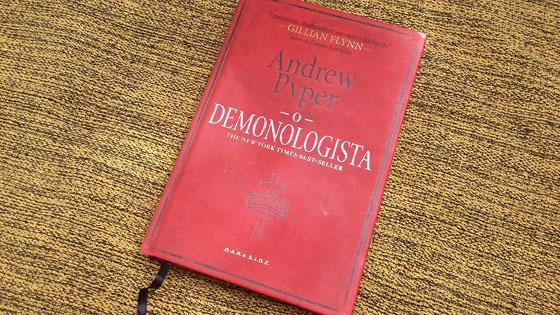 o-demonologista